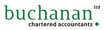 Chartered  Accountants Hamilton, Business Startup Advice, Taxation Advice, Accountants, Hamilton